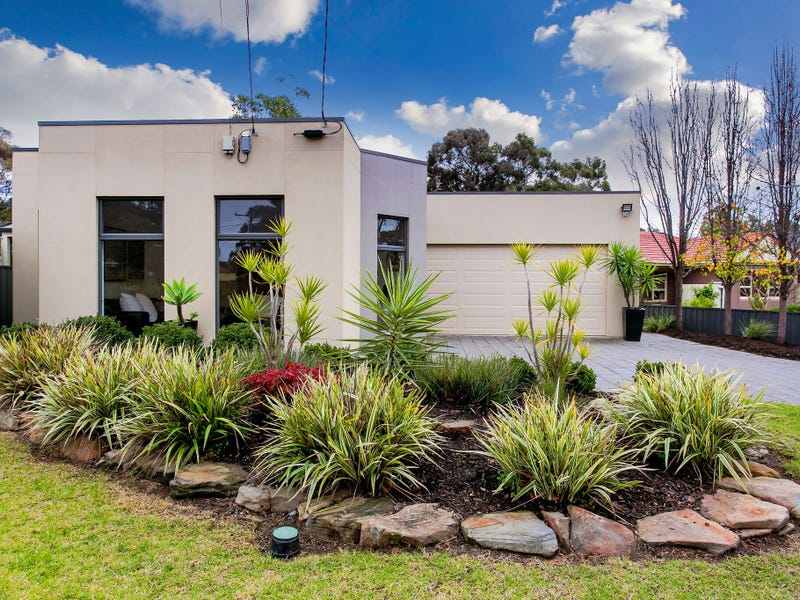 8 Vaucluse Avenue, Valley View, SA 5093
