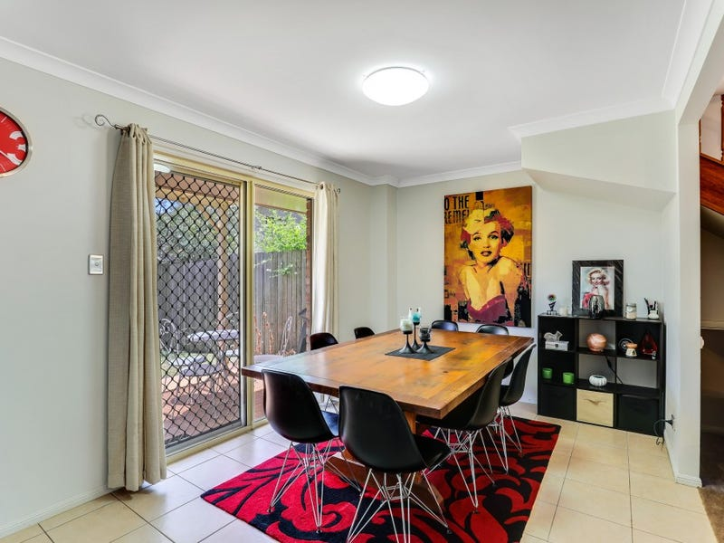 6/58 Gordon Avenue, Newtown, Qld 4350