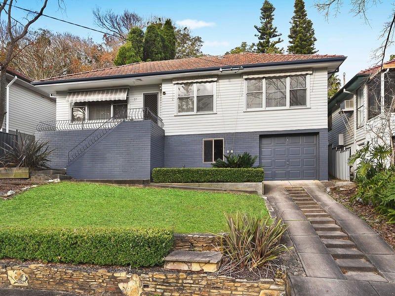 57 Carolyn Street, Adamstown Heights, NSW 2289