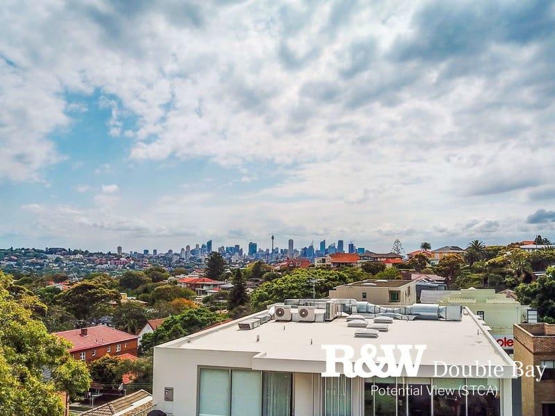 10 Norton Avenue, Dover Heights, NSW 2030