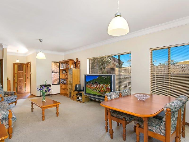 2/9 Crawford Road, Brighton-Le-Sands, NSW 2216