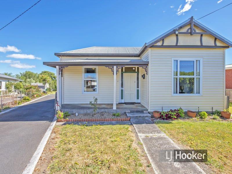 47 Inglis Street, Wynyard, Tas 7325