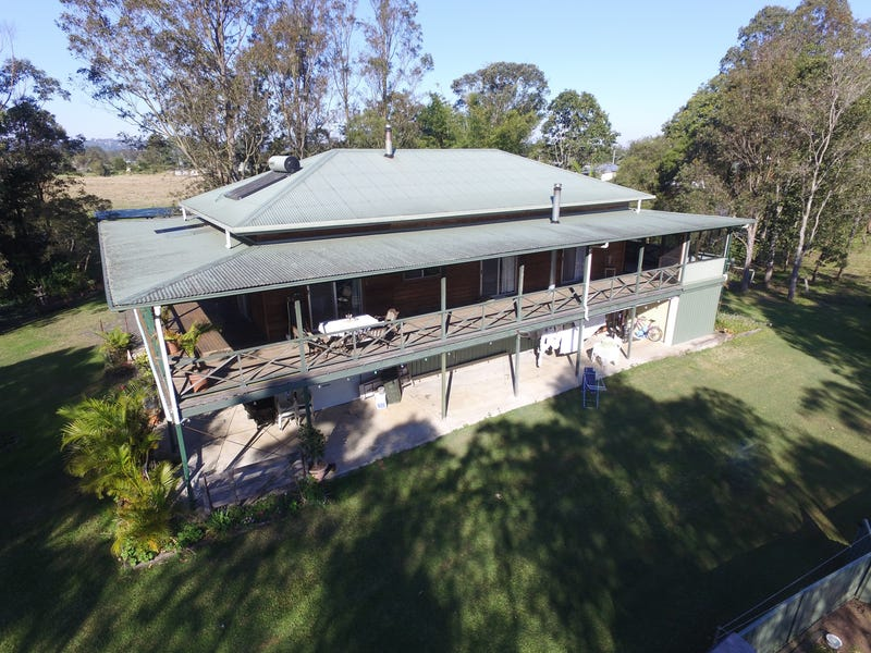 221 Casino Street, South Lismore, NSW 2480