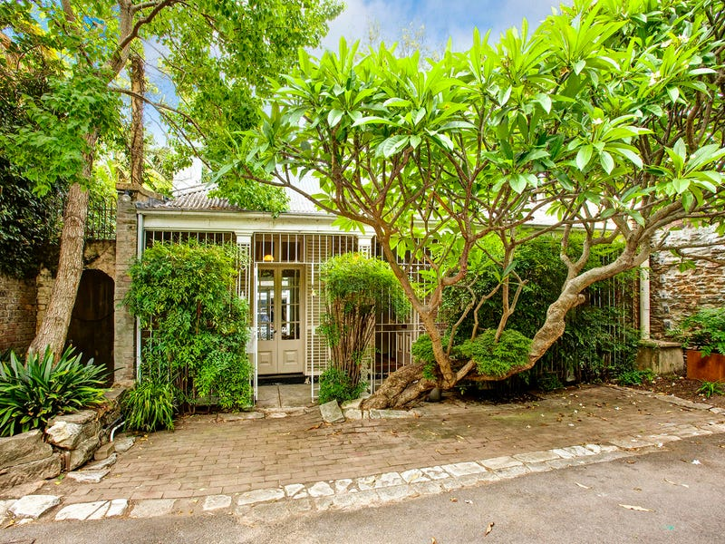 5 Darley Place, Darlinghurst, NSW 2010