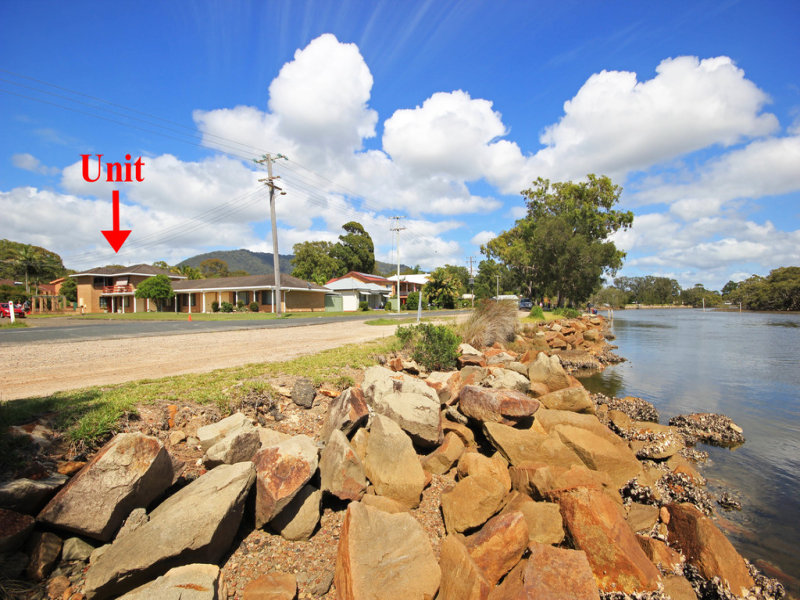 2/44 Camden Head Road, Dunbogan, NSW 2443
