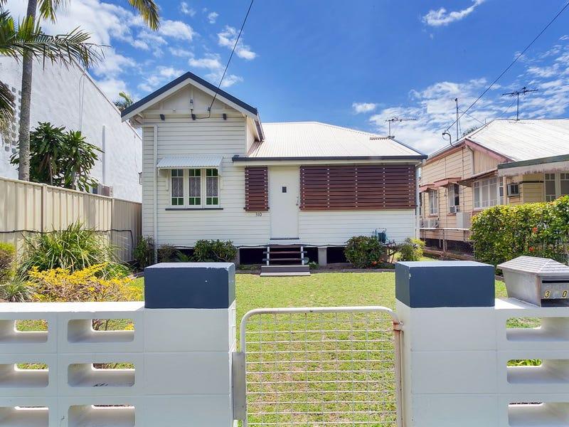 310 Draper Street, Parramatta Park, Qld 4870