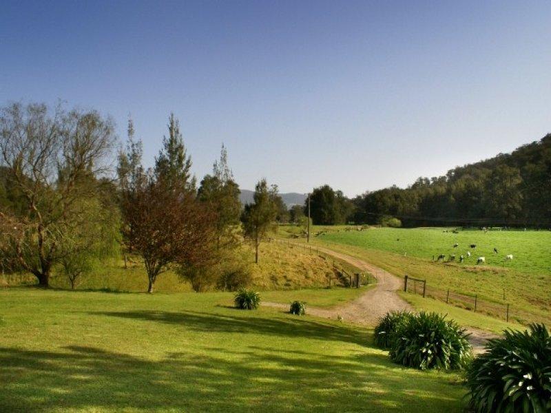 214 Allans Road, Barrengarry, NSW 2577