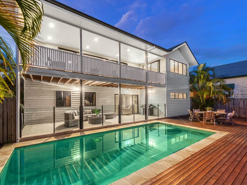5 Marne Rd, Albion, Qld 4010