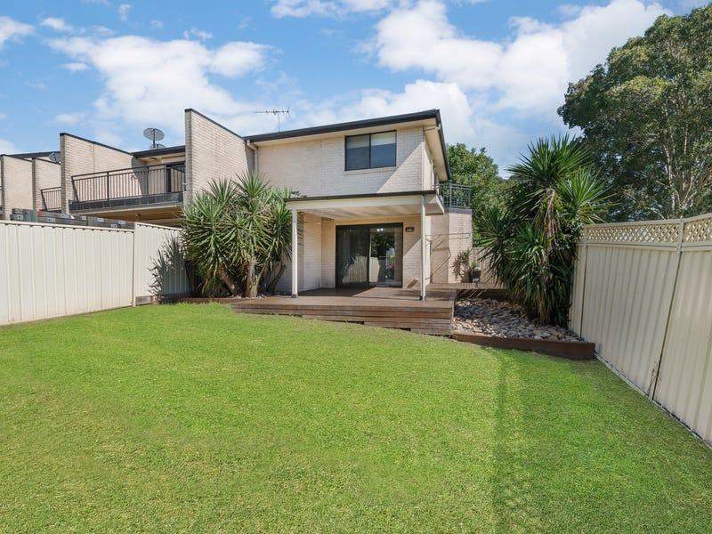 1/35 Waterford Street, Kellyville Ridge, NSW 2155