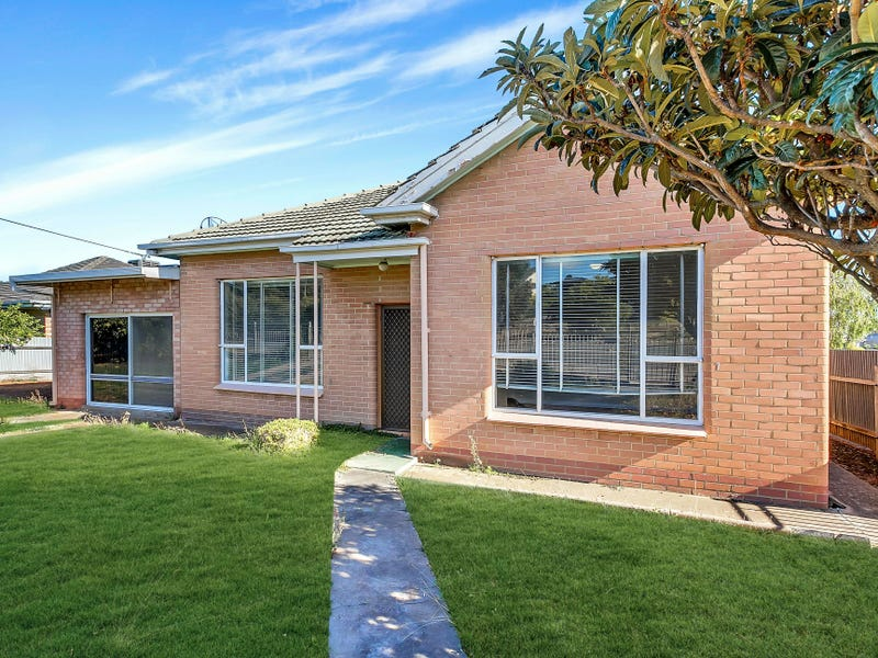 7 Bandon Terrace, Kingston Park, SA 5049