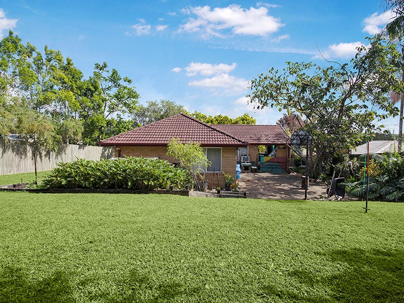 12 Sunningdale Court, Nambour, Qld 4560