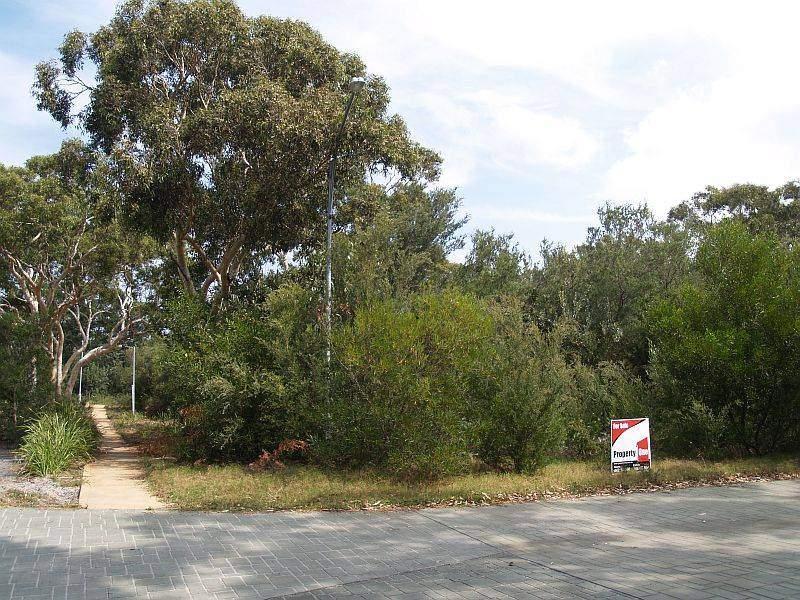 Lot 43, 17 Sandlewood Cove, Callala Beach, NSW 2540