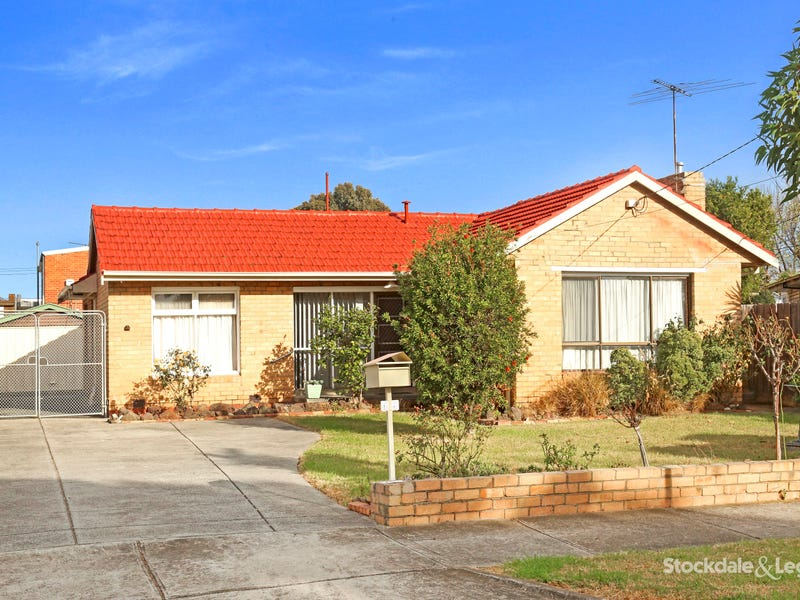 49 Locher Avenue, Reservoir, Vic 3073