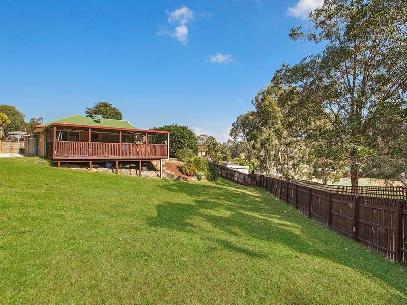 12 Stanhope Court, Worongary, Qld 4213