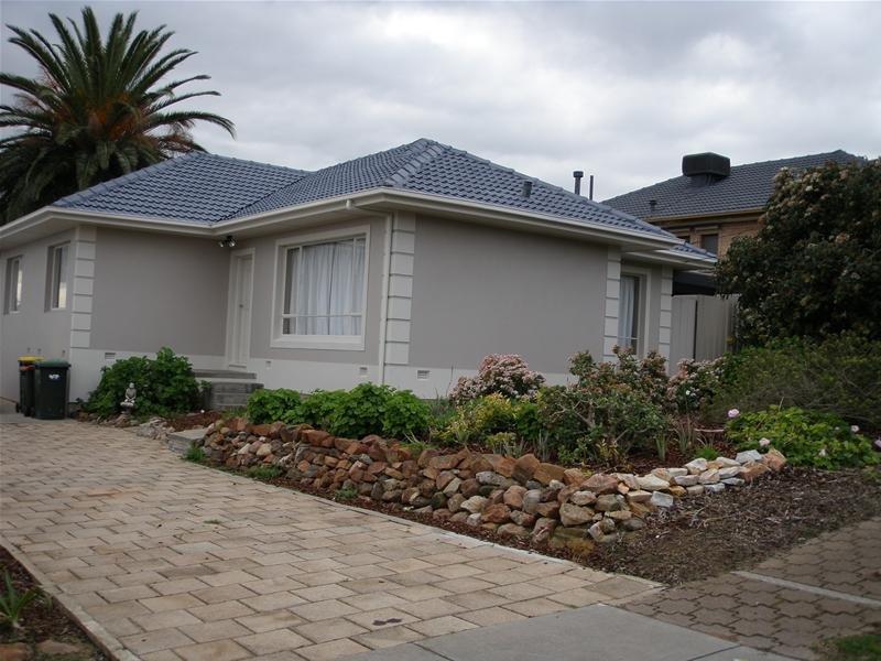 24 Parslow Road, Para Hills, SA 5096