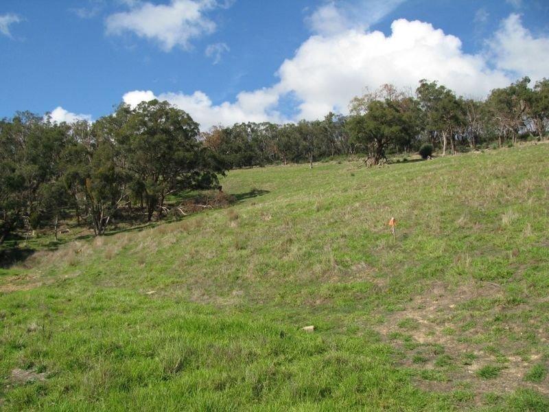 Sec 1139 Scott Creek Road, Scott Creek, SA 5153