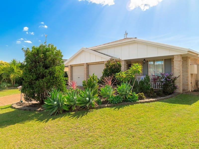 8 Jacana Close, Tumbi Umbi, NSW 2261