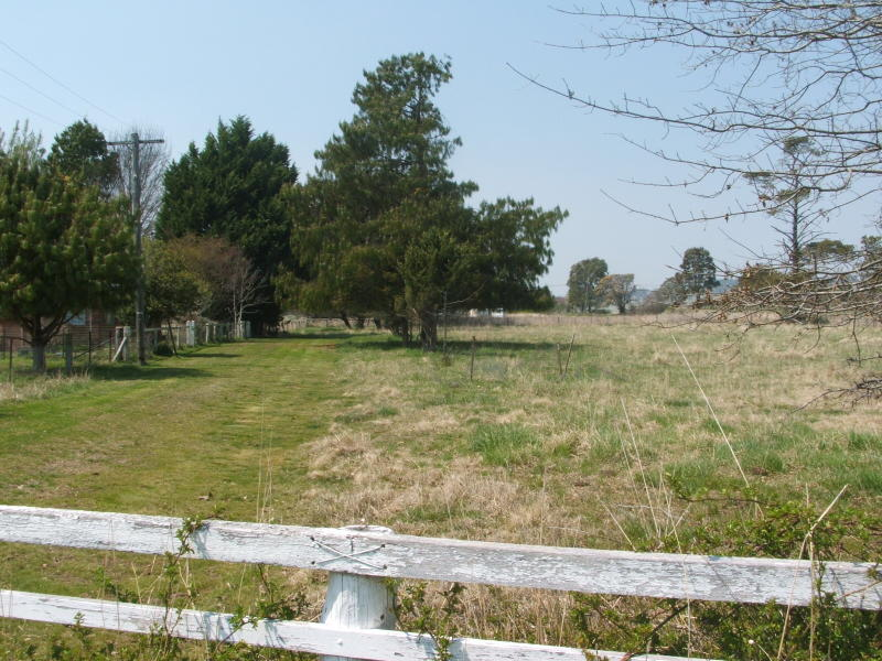 Lot 7, Camp St, Glencoe, NSW 2365