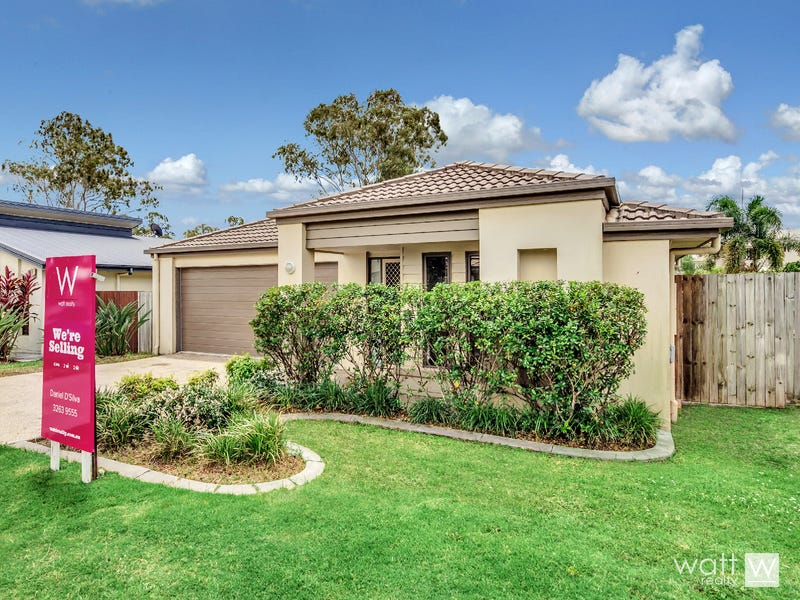 3 Presidents Place, Carseldine, Qld 4034