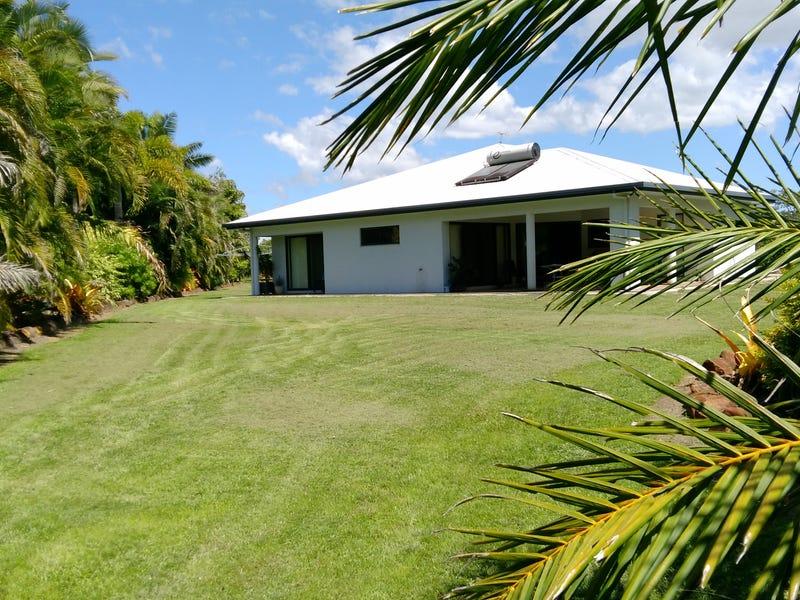 186 McGrath Road, Mareeba