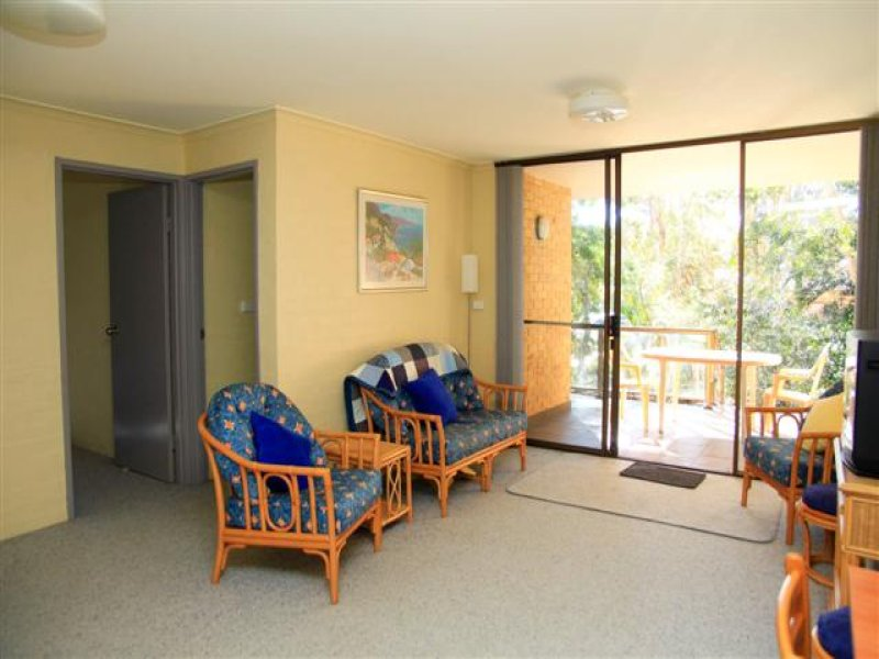 24/90 Boomerang Drive, Boomerang Beach, NSW 2428