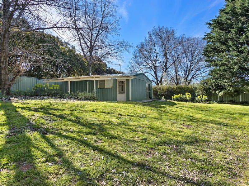 5 Carwoola Drive, Orange, NSW 2800