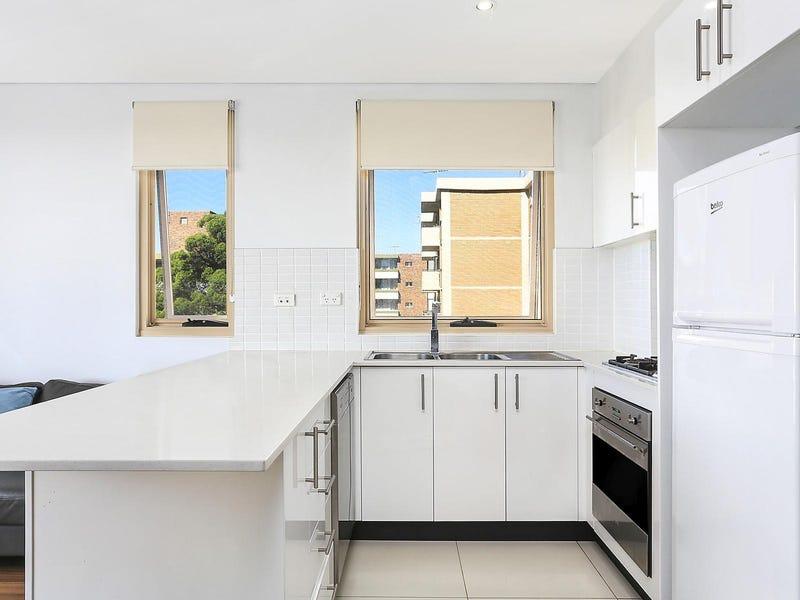 20/84-86 Albert Avenue, Chatswood, NSW 2067