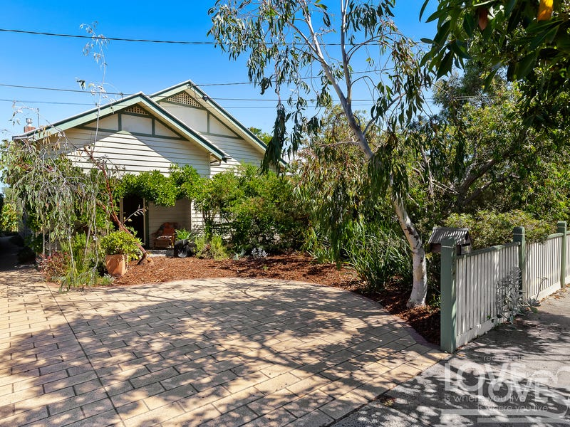 145 Shaftesbury Parade, Thornbury, Vic 3071