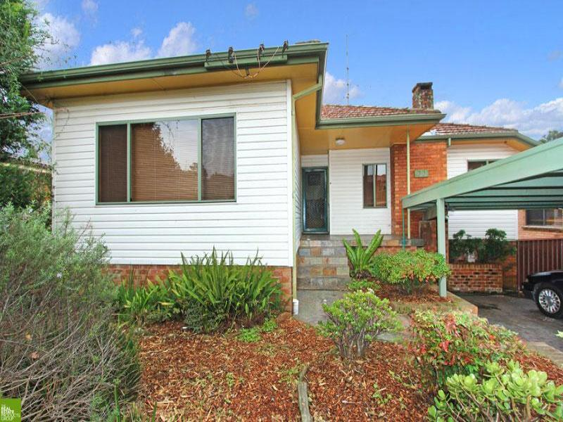 22 Prince Edward Dr, Brownsville, NSW 2530