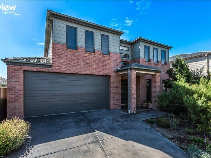 9 Savery Court, Point Cook, Vic 3030