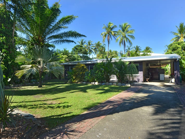 35 Pecten Avenue, Port Douglas, Qld 4877