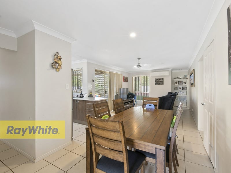 46 Ronald Court, Caboolture South