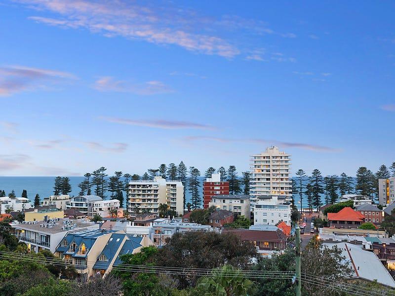 3/13 Kangaroo  Street, Manly, NSW 2095