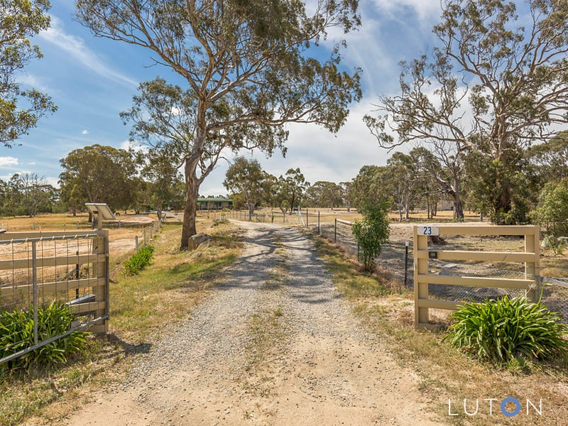 23 Jamaleopa Road, Braidwood, NSW 2622