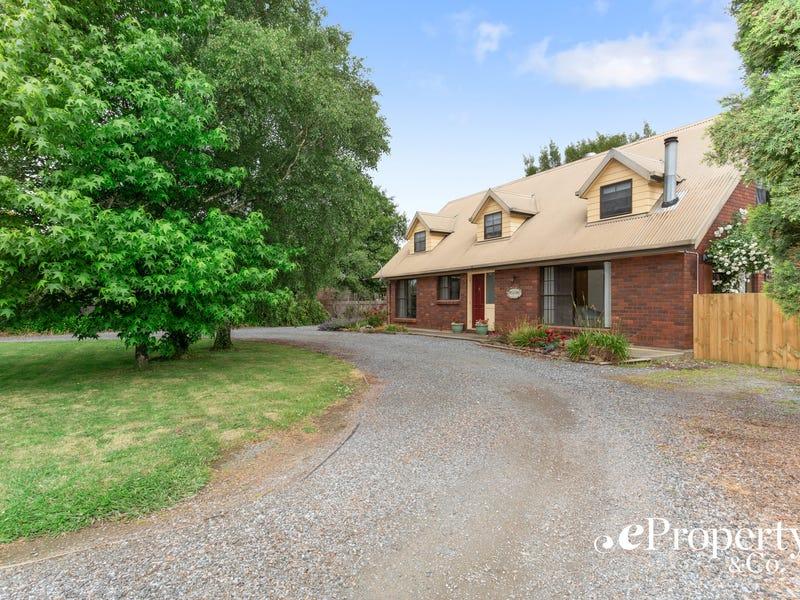 166 Wellington Street, Longford, Tas 7301