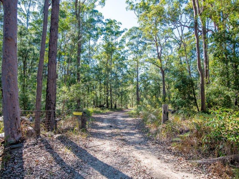 3282 Solitary Islands Way, Corindi Beach, NSW 2456