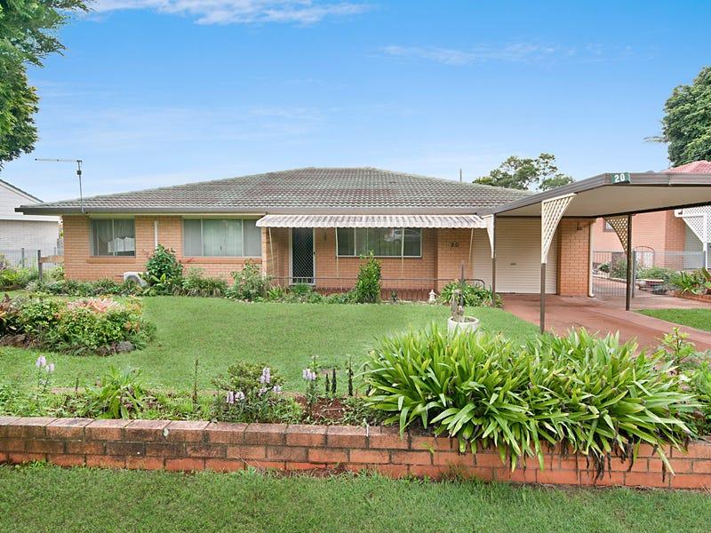 20 Opal Crescent, Alstonville, NSW 2477