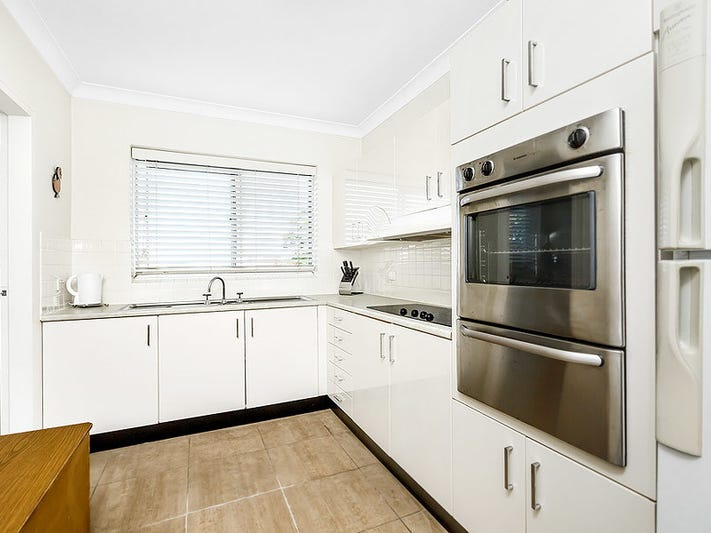 19/20 Charles Street, Five Dock, NSW 2046