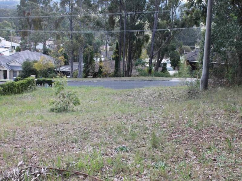 159 Mathieson Street, Bellbird Heights, NSW 2325