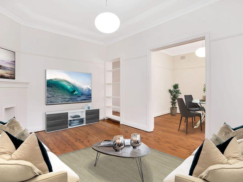 44 Isaac Smith Street, Daceyville, NSW 2032