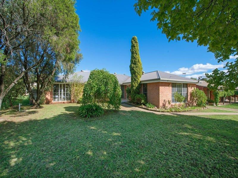18 Wentworth Avenue, Mudgee, NSW 2850