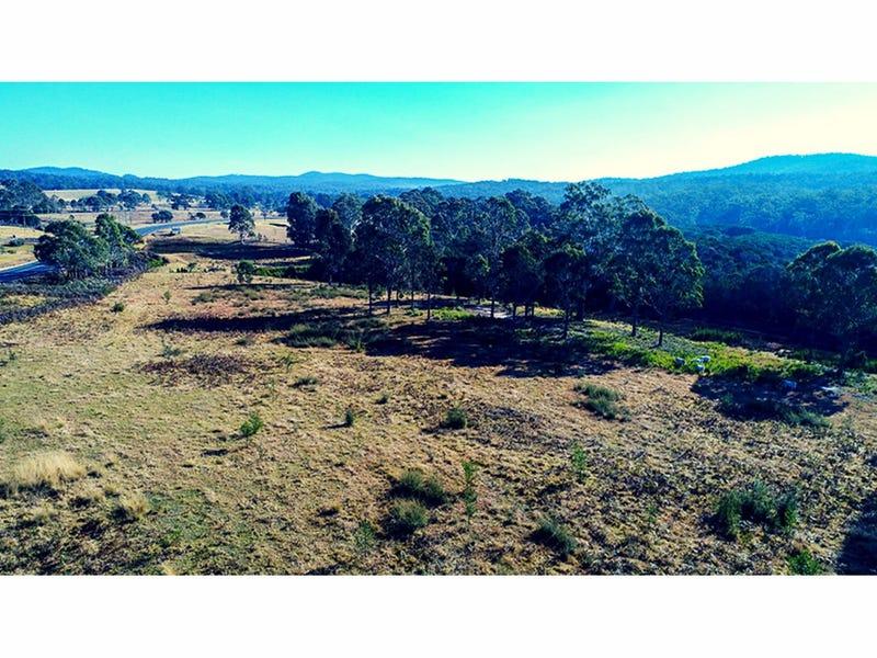 Lot 722, Princes Highway, Millingandi, NSW 2549