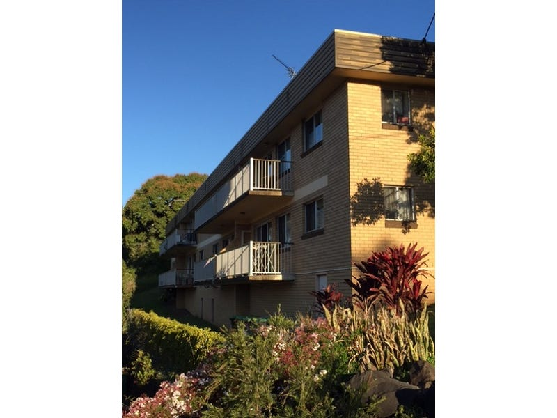 Address available on request, Lismore Heights, NSW 2480