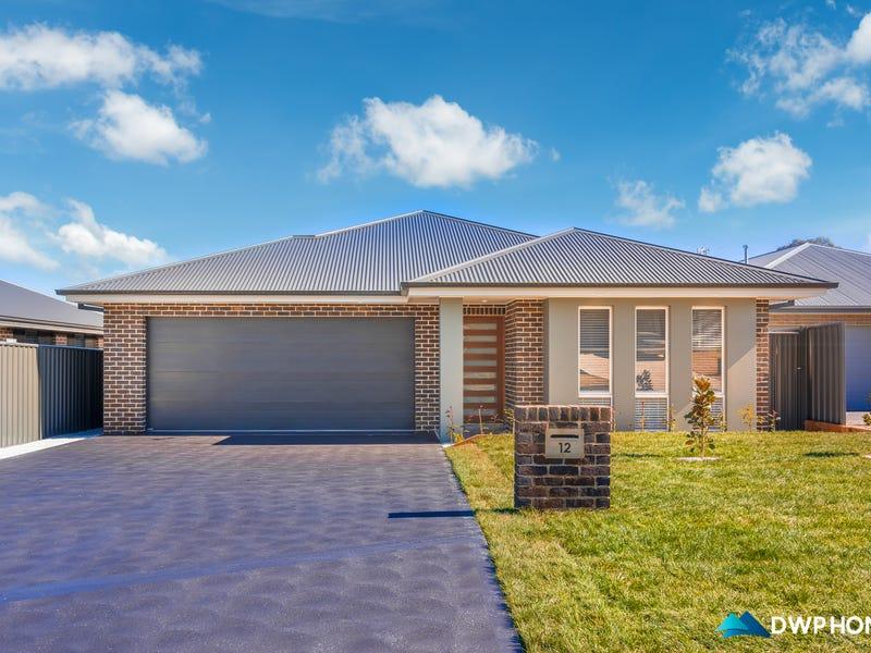 12 Haywood Drive, Orange, NSW 2800
