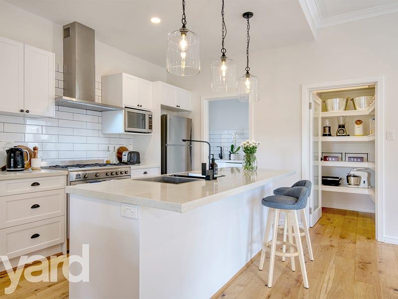 53 Alexandra Road, East Fremantle, WA 6158