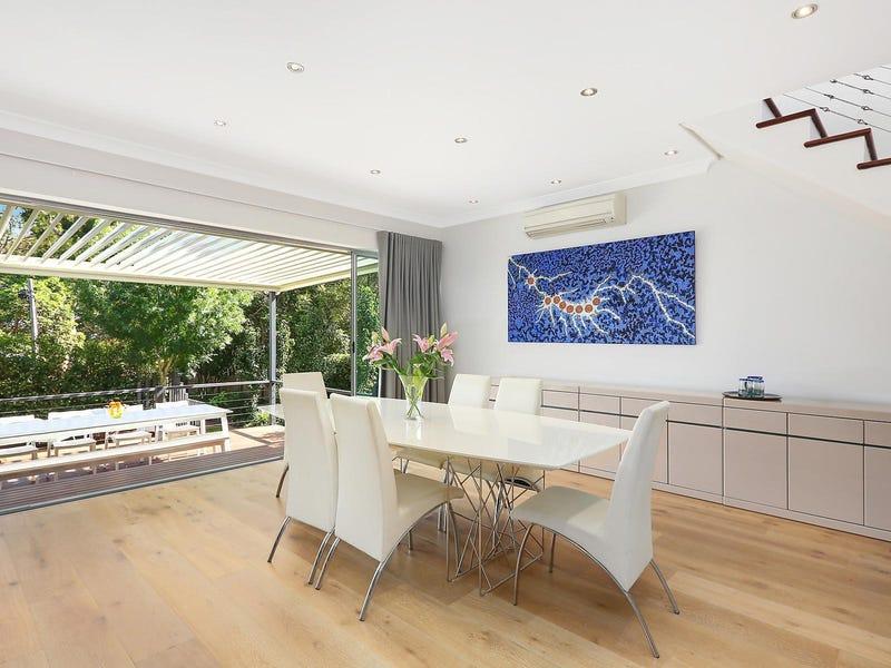 16 Richardson Street East, Lane Cove, NSW 2066