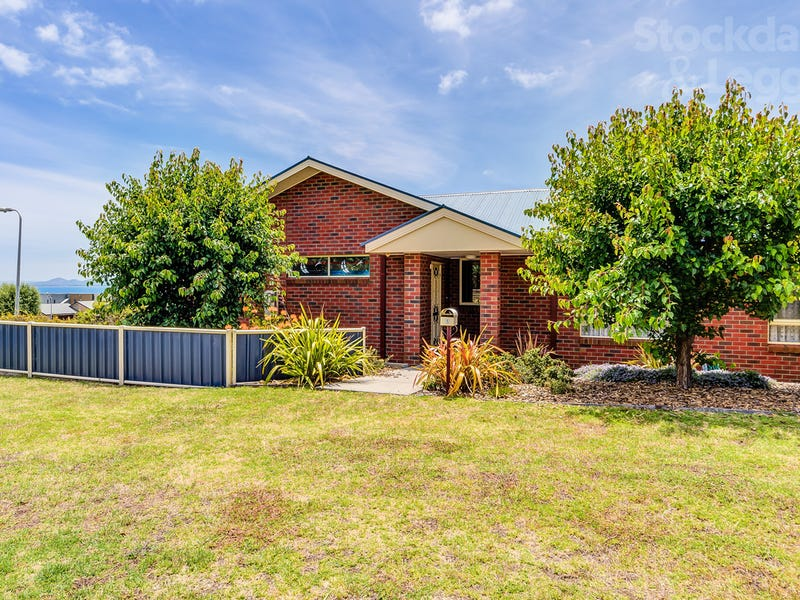 1 Skyline Close, Portarlington, Vic 3223
