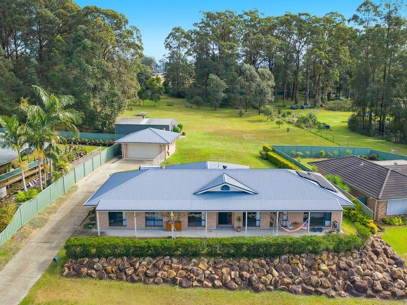 19 Riverbreeze Drive, Crosslands, NSW 2446