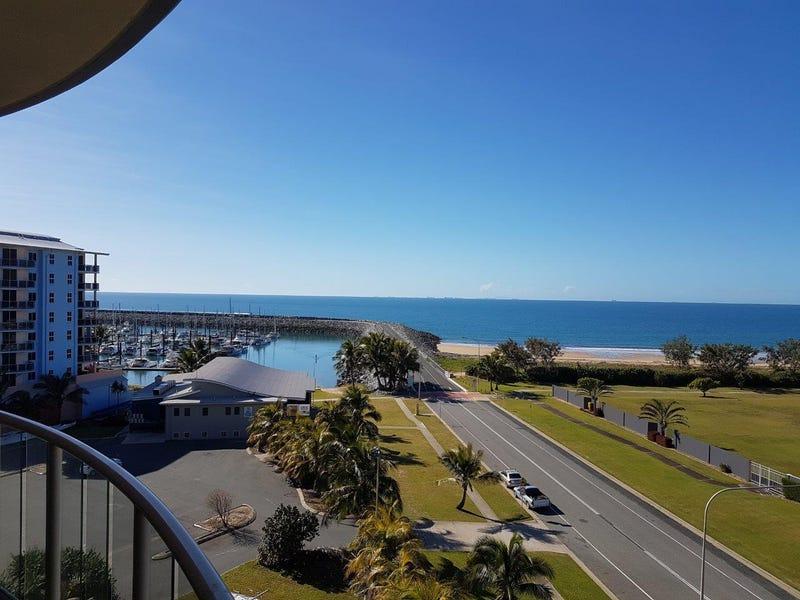 55/8 Breakwater Access Road, Mackay Harbour