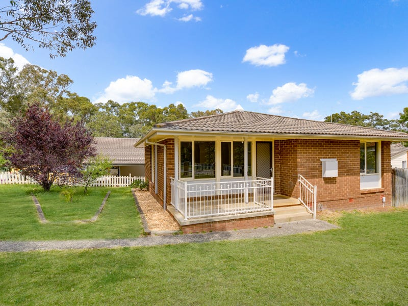 11 Boonoke Place, Airds, NSW 2560